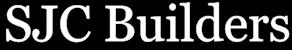 SJC Builders Logo